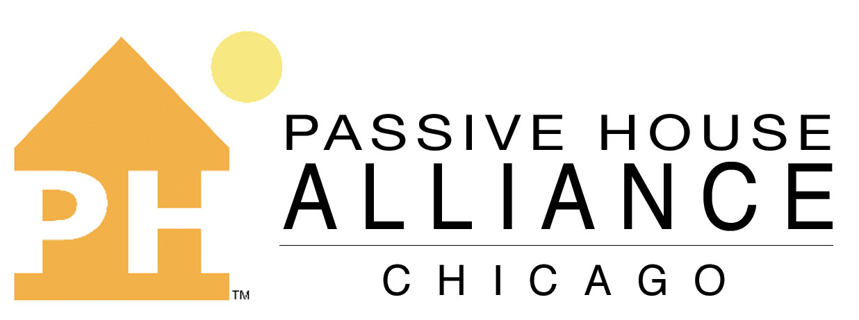 Passive House Chicago